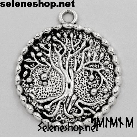 ciondoli Tree of Life