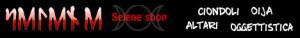 Banner selene shop
