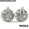 tetragram2