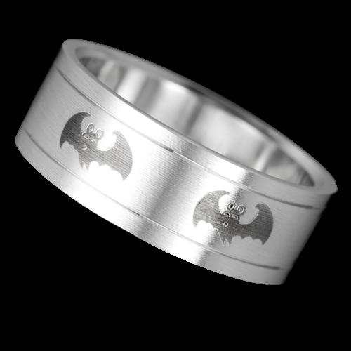 anello batman