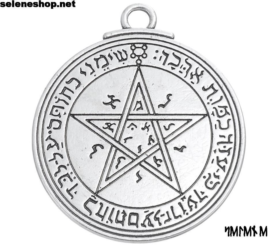 incontri Ouija tavole cosa di testo qualcuno dopo un collegamento