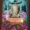 libro-delle-ombre-santa-muerte-retro