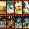 tarot-afro-brazilian-cards