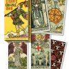 Tarot-Original-1909-1[1]