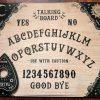 klassisches Ouija-Brett-3